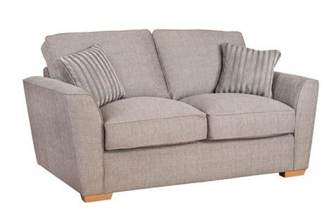 ravel sofa ravel 2 seater sofa
