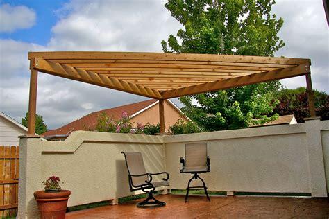 diy triangle pergola jacshootblog furnitures great