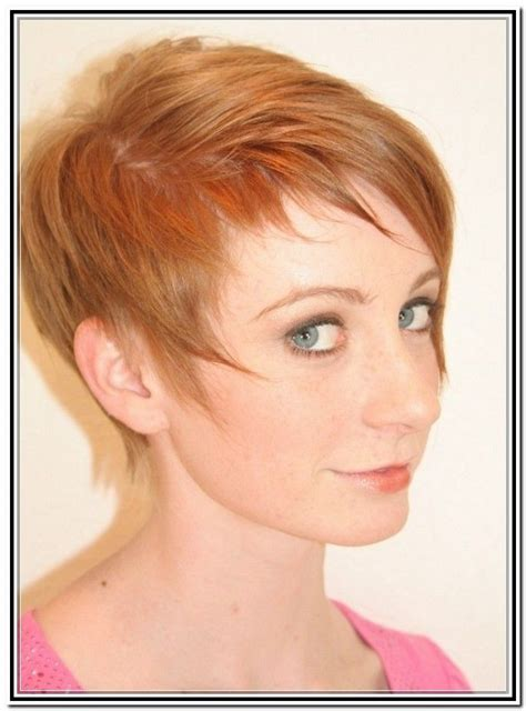 pixie cut to disguise thinning hair 17 best images about hair on pinterest pixie hairstyles