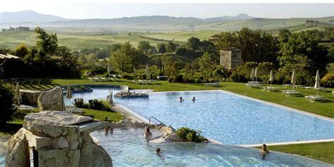 adler thermae spa relax resort bagno vignoni adler thermae spa relax resort in siena italy