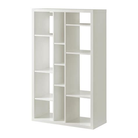 white expedit bookcase ikea expedit bookcase white multi use roselawnlutheran