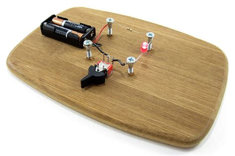 diy circuit board projects how to use a breadboard