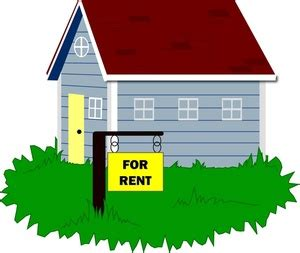 i want to rent a house bad credit had to short sell my house had a foreclosure need to rent a house help