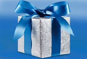 the meaning and symbolism of the word 171 gift 187