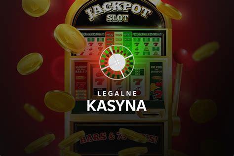 jackpot   gry hazardowe  jackpotem za darmo  jak