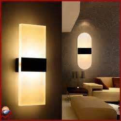 ikea living room lighting wall lights design finishing wall lighting ikea