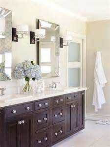 pottery barn bathroom vanity for our home