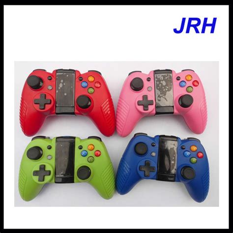 n64 colors for nintendo n64 controller with many colours buy for
