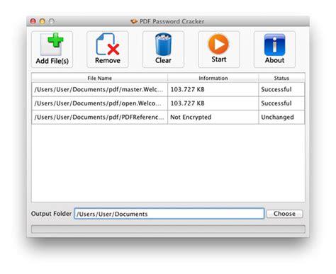 proxoft reset vba password serial serial number vba password recovery lastic atlanticload