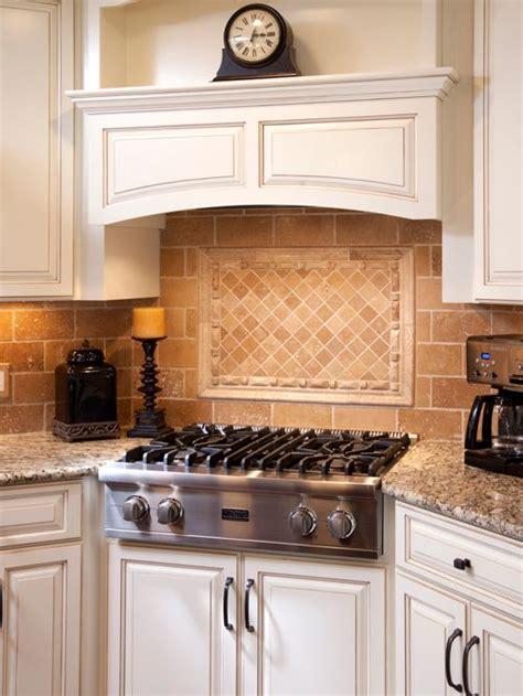 corner cooktop corner range houzz