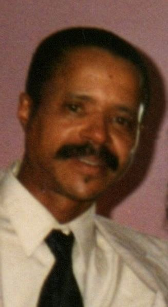 robert boddie obituary paterson nj carnie p bragg
