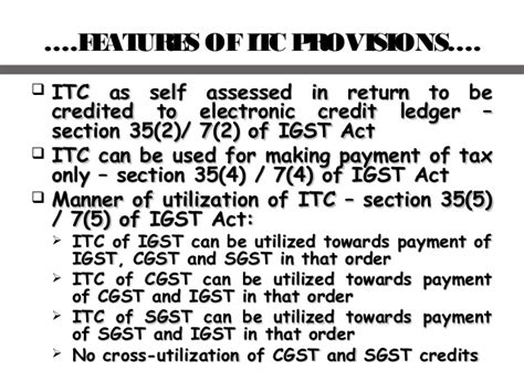 income tax act section 37 section 28 income tax act 28 images section 2 18 of