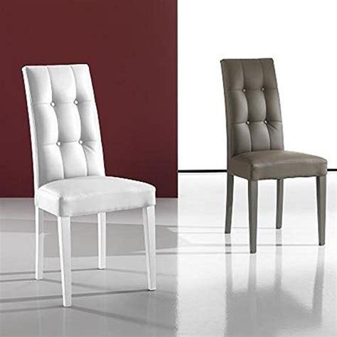 sedie ufficio mondo convenienza sedie da ufficio mondo convenienza excellent sedie
