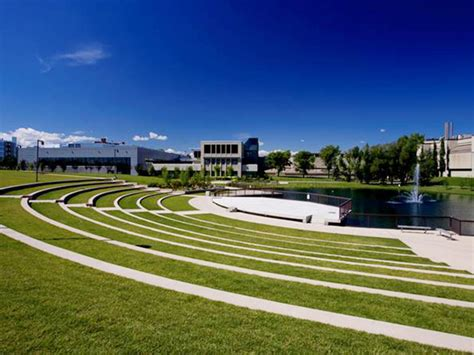 Calgary Mba Tuition by Post Secondary In Calgary