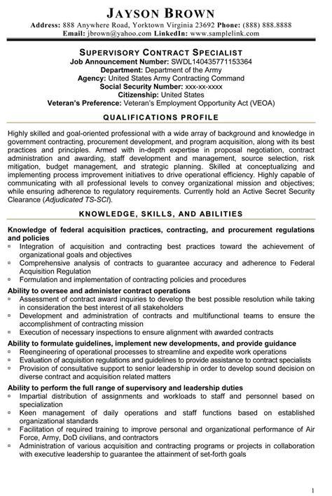 military resume writers 3 sample to civilian techtrontechnologies com