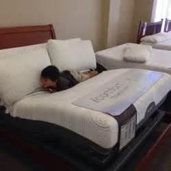sleep mattress centers 11 photos 65 reviews