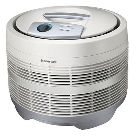 Air Cleaner Honeywell home improvement honeywell true hepa air purifier 50150 n