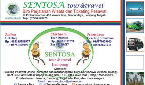 template kartu nama travel sentosa tour n travel kartu nama gratis pertanyaan