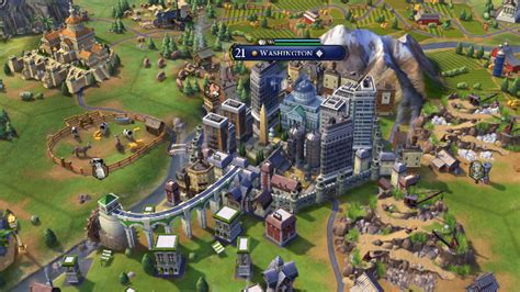 civilization 5 best civilization civilization 6 america strategy guide how to win with
