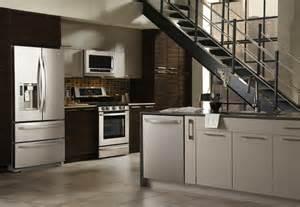 Design Kitchen Appliances Modern Kitchen Appliances 187 Home Design 2017