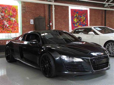service manual how to learn about cars 2009 audi r8 windshield wipe control 2009 audi r8 4 2