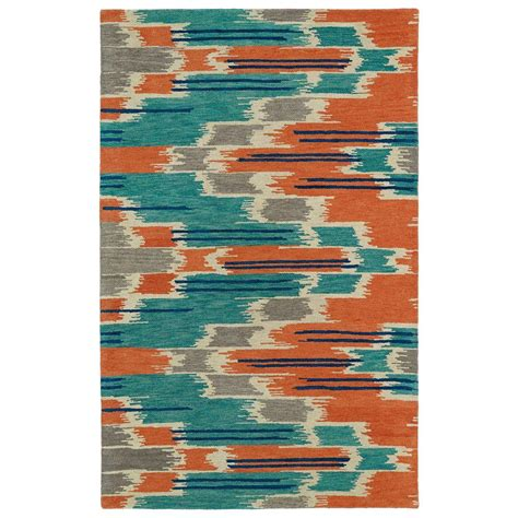 3 6 x 5 6 rug kaleen global inspiration multi 3 ft 6 in x 5 ft 6 in area rug glb02 86 3 6 x 5 6 the home