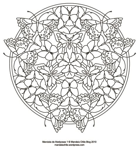 imagenes de mandalas de la naturaleza mandala chile blog quot el origen de la palabra mandala es