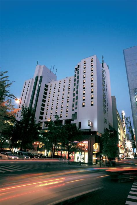 best hotels osaka cross hotel osaka top reviews 2016 tripadvisor