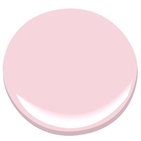 25 best images about benjamin moore quot violet quot on pinterest 25 best ideas about benjamin moore pink on pinterest