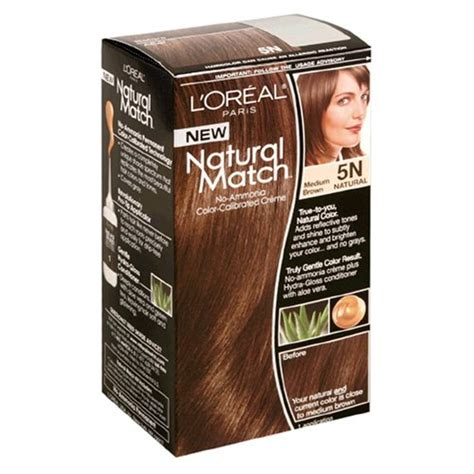 im looking for hair dyes that match loreals healthy hair sweet cherry amazon com l oreal professional expert serie absolut