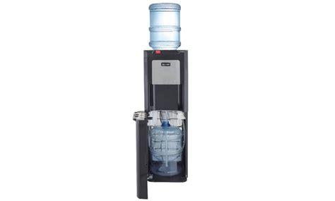 Dispenser Sharp Swd 199 model dispenser terbaik dari sharp