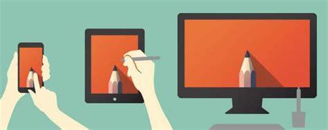 sketchbook pro ipa sketchbook pro gratis iphone app per
