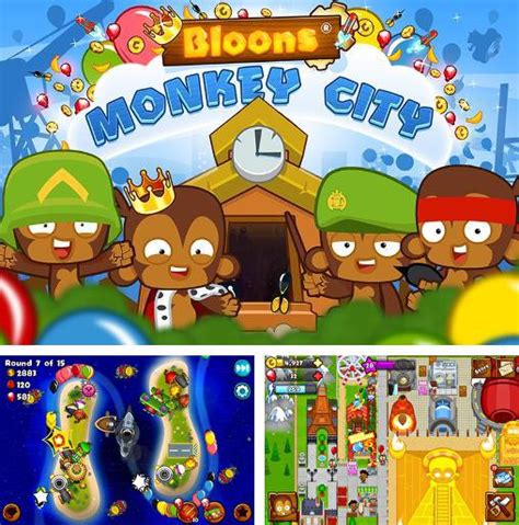 bloons tower defense 5 free apk image gallery btd 5 apk