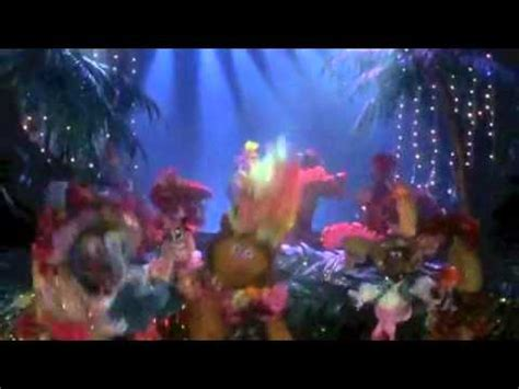 Muppet Treasure Island Cabin Fever by Muppet Treasure Island Cabin Fever