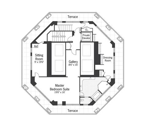 octagon shaped house plans 100 octagon shaped house plans 99k house series the