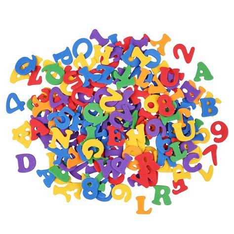 Aufkleber Buchstaben Zahlen by Sticker Buchstaben Und Zahlen Tedi Shop