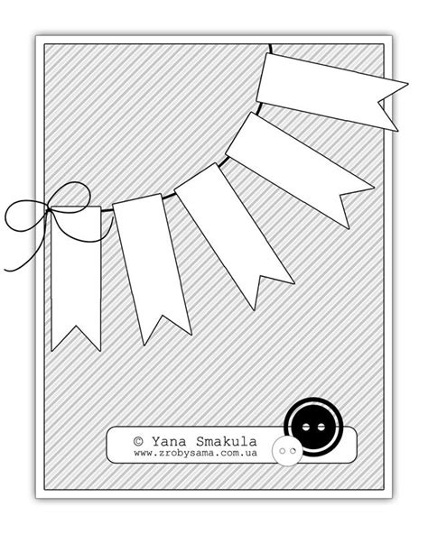 sketch card template 131 best card layout sketches use your imagination