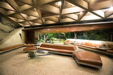 goldstein house john lautner goldstein house gifted the rebel dandy
