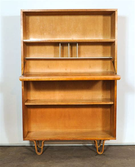Cabinet Secretariate by Cabinet Desk By Cees Braakman For Sale At 1stdibs