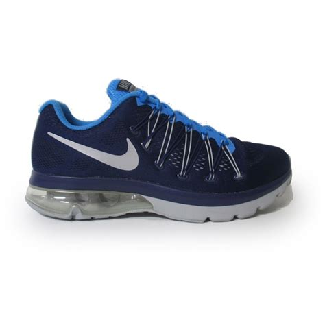 Marlee Ma 21 Medium Cut Sneaker Shoes Silver nike air max excellerate 5 mens 852692 400 blue silver running shoes size 9 5 ebay