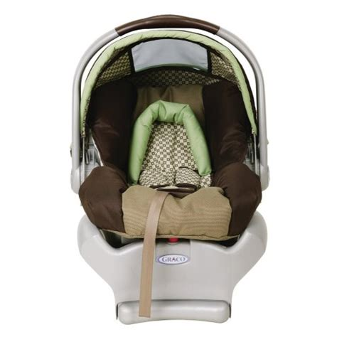 graco snugride 32 infant car seat best graco 1749642 in usa