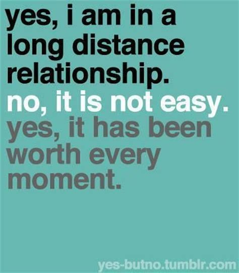 Distance Relationship Quotes 33 Best Images About Distance Relationship Quotes On