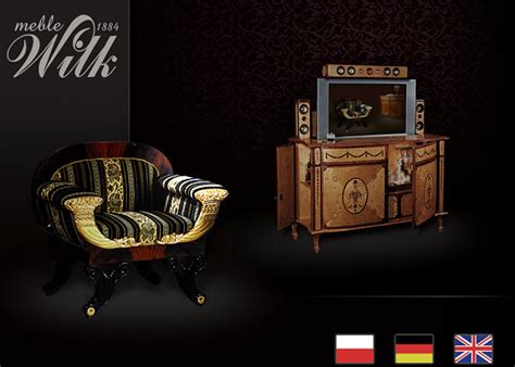 office furniture poland antique furniture poland