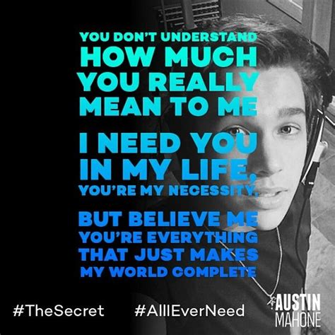 best part of me austin lyrics 102 best images about austin mahone quotes on pinterest