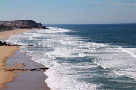 tide santa cruz ride the tide in santa cruz beach torres vedras