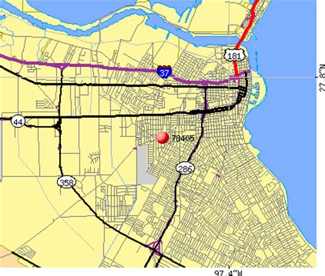 city map of corpus christi texas 78405 zip code corpus christi texas profile homes apartments schools population income