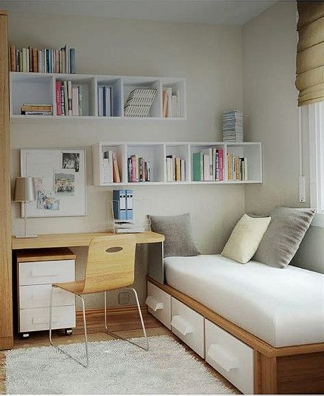 simple bedroom ideas simple bedroom design for small space check out the