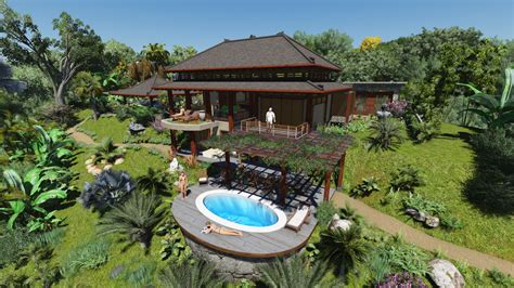 houses for sale in costa rica costa rica real estate costa rica property
