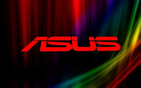 asus wallpapers hd pixelstalknet