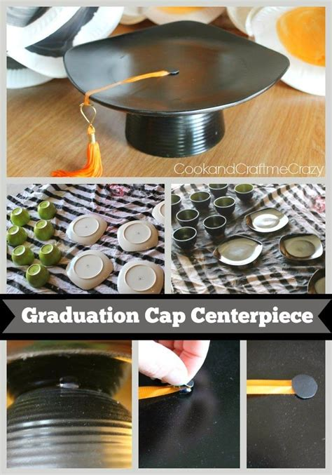 Simple Birthday Party Decorations At Home 25 diy graduation party ideas a little craft in your day
